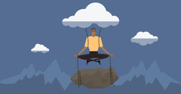 MindfullnessSitting