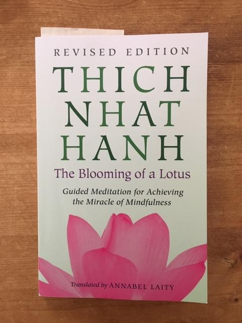 TNH Book